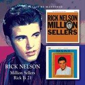 Million Sellers/Rick Is..