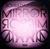 """Mirror Mirror -Lp+7""""-"""