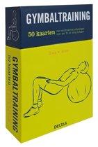 Gymbaltraining