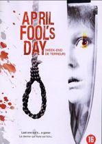 April Fools Day (D/F)