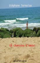 68 Chansons d'Amour
