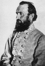 Stonewall Jackson and the American Civil War, both volumes