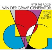 After The Flood/At The BBC 1968-1977