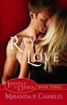 Ray of Love