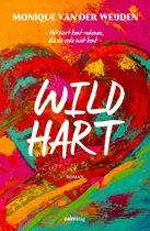 Wild hart
