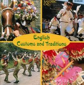English Customs And Tra Traditions