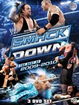 Smackdown-Best Of 2009 & 2010