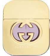 Gucci Guilty Intense 50 ml - Eau de parfum - for Women