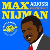 Best of Max Nijman