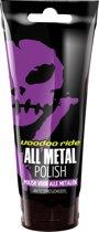 Voodoo Ride All Metal Polish - 150ml