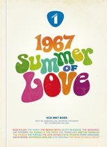 Radio 1: 1967 - Summer Of Love