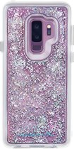 Iridescent Waterfall Case Samsung Galaxy S9 Plus