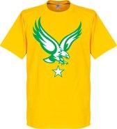 Togo Eagle T-Shirt - XL