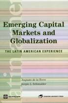 Emerging Capital Markets and Globalization