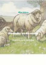 Alexander en Alexander