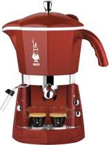 MOKONA Espressomachine