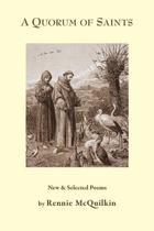 A Quorum of Saints