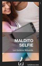 Maldito selfie