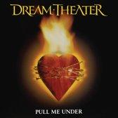 Pull Me Under (Coloured Vinyl)