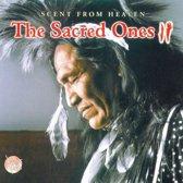 Sacred Ones Ii