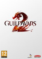 Guild Wars 2 - Windows