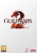 Guild Wars 2 - Windows