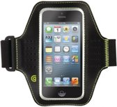 Trainer iPhone 5/5S/5C/Touch 5 BLK