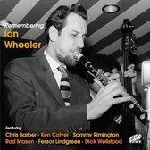 Remembering Ian Wheeler