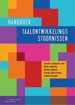 Handboek taalontwikkelingsstoornissen