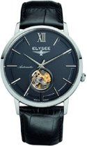 Elysee Mod. 77010G - Horloge
