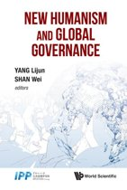 New Humanism and Global Governance