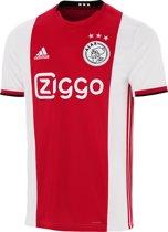 Ajax thuisshirt seizoen 2019-2020 Maat M
