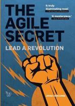 The Agile Secret