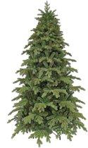Triumph Tree  Sherwood Kunstkerstboom - 215 cm hoog - Zonder verlichting