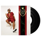 24K Magic (LP)