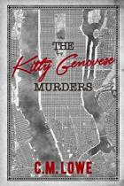 The Kitty Genovese Murders