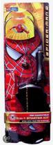 Spiderman Starter Kit