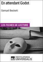 En attendant Godot de Samuel Beckett (Les Fiches de lecture d'Universalis)