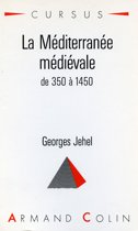 La Méditerranée médiévale