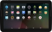 Denver TIO-11003 - 10.6 inch - 8GB - Zwart - Tablet