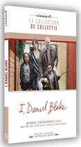 I, Daniel Blake (Cineart De Collectie)