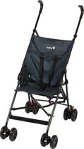 Safety 1st Peps Buggy - Full Blue