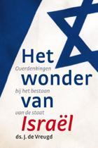 Het wonder van Israël