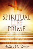 Spiritual Life Prime