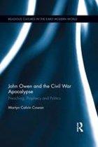 John Owen and the Civil War Apocalypse