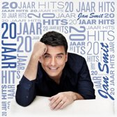 Jan Smit - 20 Jaar Hits
