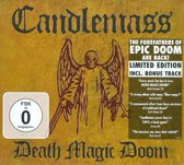 Death Magic Doom (Speciale Uitgave)