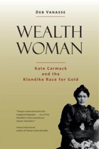 Wealth Woman
