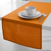 Today tafelloper 50 x 150cm - Mandarine
