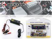 Druppellader - Voor het opladen van een lege accu bescherm je voertuig voor de winter! - DD-2680